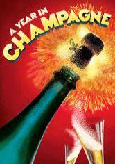 un-ano-en-champagne_80033868